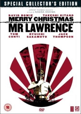 Merry Christmas Mr. Lawrence dvd01-01.jpg